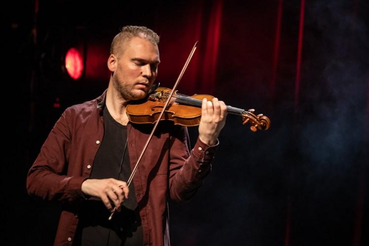 Photo: Per Ole Hagen