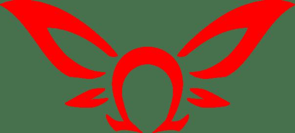 Omi logo2