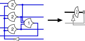 comp_enable symbol