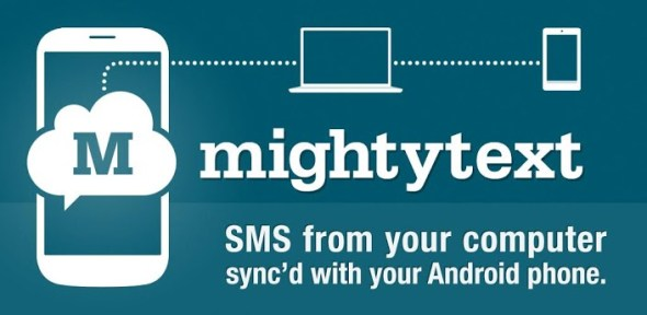 mightytext