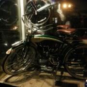 unique bikes shop