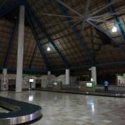 Punta Cana (big fan)