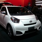 cute scion!!