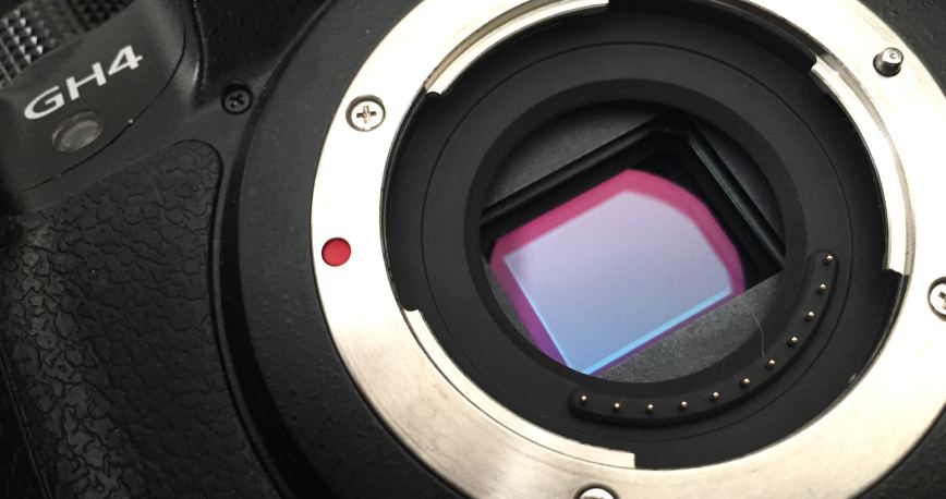 Mirrorless Cameras Why Should You Care?