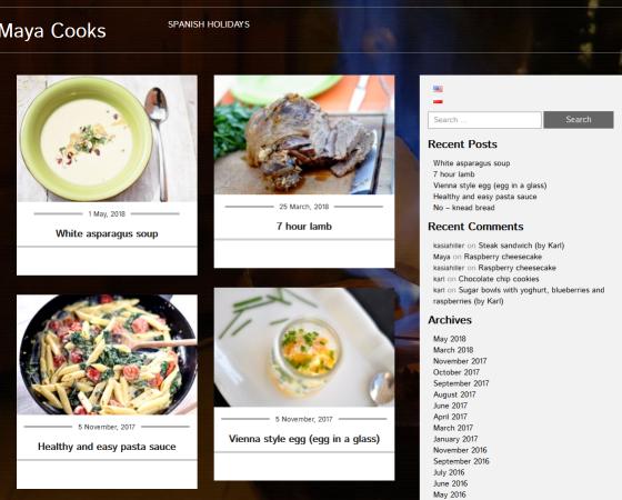 www.Maya-Cooks.com