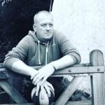 Karl Quinney Copywriter