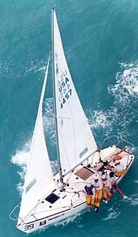 Karls Cape Cod Boat Shop About Karl
