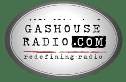 gas house radio Karluca review