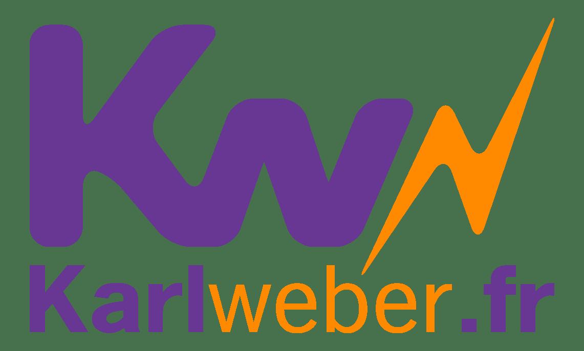 Karl Weber Groupe Karl Weber Votre Partenaire