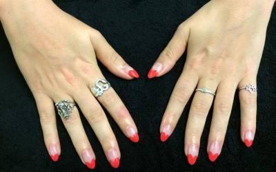 Love Nails?