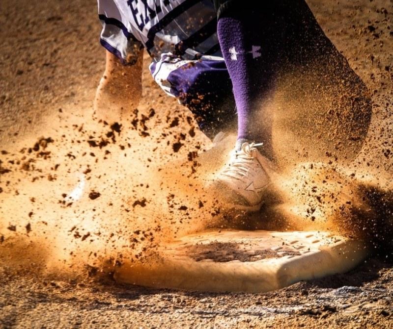 CBD use in sport