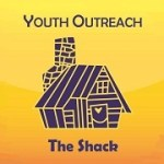 The Shack Youth Outreach Epping