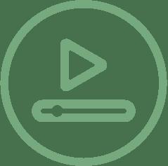 Videos Corporativos