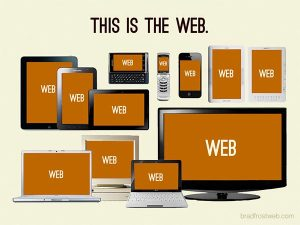 web-actualidad