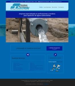 Sondeos-Torrehierro-screenshot