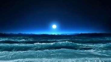 silent-ocean-waves