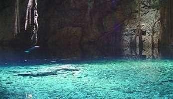 Underground.Water.SOURCE.The.Watchers