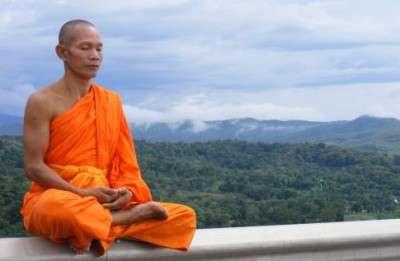 Buddhist.meditation