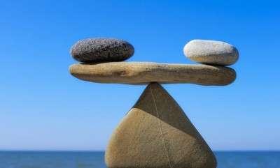 Designs-should-have-balance