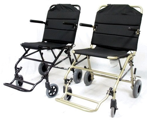kn-tv10b in black and tan side by side