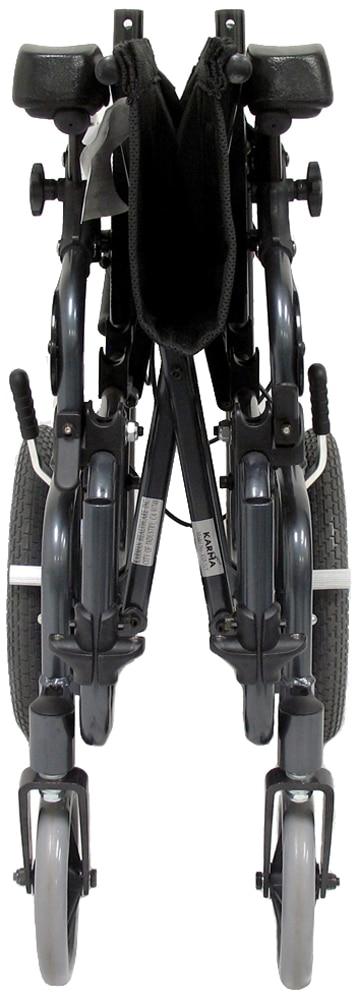 VIP515 C -VIP-515 Tilt-in-space wheelchair