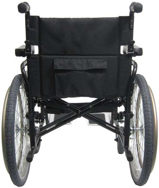 km8520-20_back wheelchair