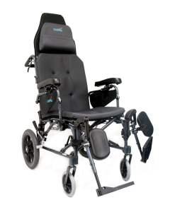 mvp502 -MVP-502 reclining wheelchair