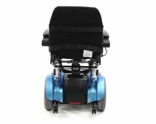 xo-202-back-view XO-202 power standing wheelchair