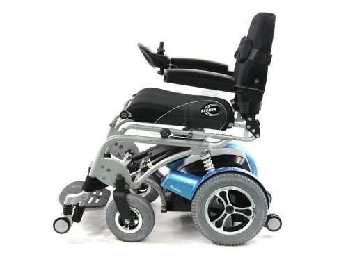 xo-202-side-view XO-202 power standing wheelchair