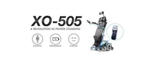 xo-505-power-standing-wheelchair-slide