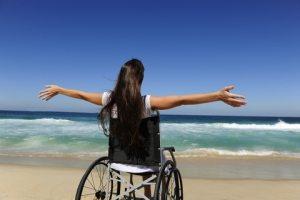 wheelchair travel1
