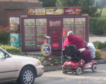 Drive_Thru_Wheelchair