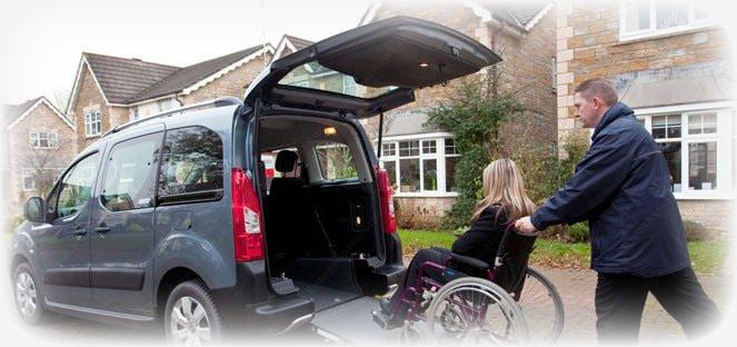 wheelchairtravelinvehicles