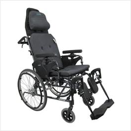 rehab-ready-flexx-wheelchair