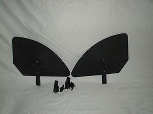 wheelchair-skirt-guards