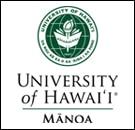 university-of-hawaii