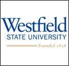 westfield university