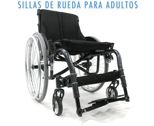 sillas-de-rueda-para-adultos