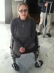 women-amputee-wheelchair-2