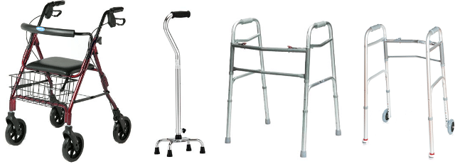 assistive-devices