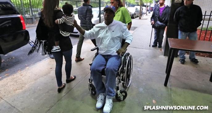 tracy-morgan-wheelchair