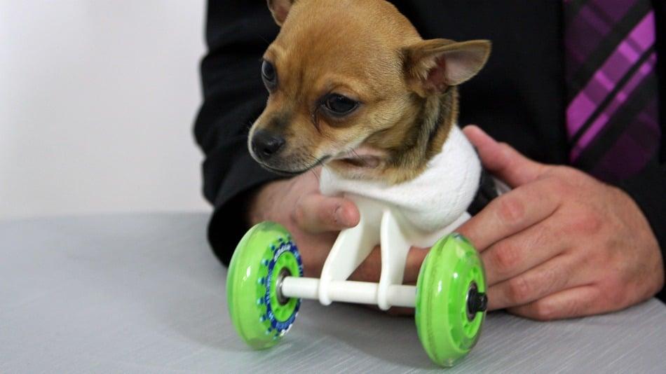turbo-wheels-wheelchair
