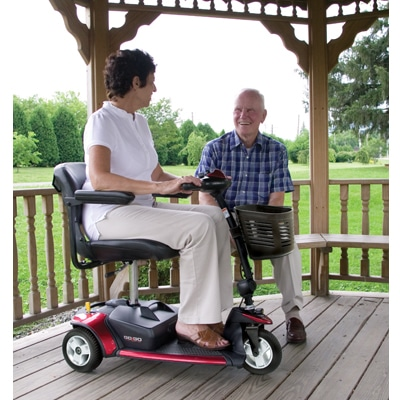 choice-between-mobility-scooter-outside