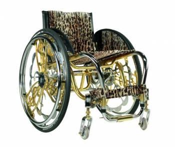 wheelchair-customization