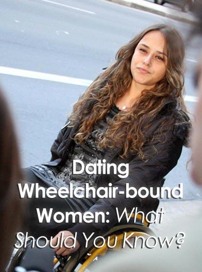 dating-women-wheelchair-bound