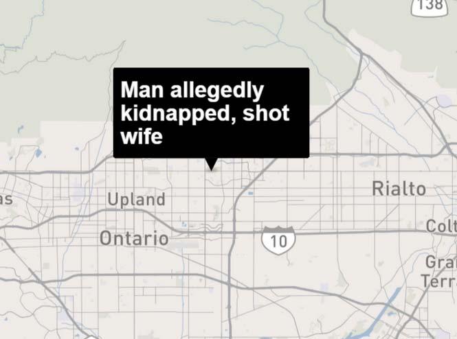 wheelchair-bound man shoots wife