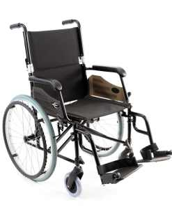 LT-990 Ultra Light Wheelchair Main Image