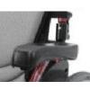 S-115-Wheelchair Armpads
