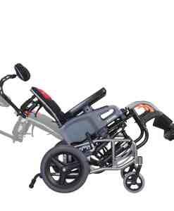 VIP-5152 Tilt-in-space wheelchair