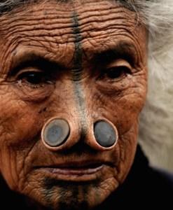 Lung Ta-Tibetan Universes
